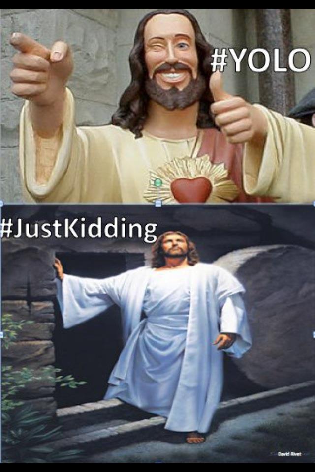 stupid | T.BlakeJesus Easter Eggs Meme